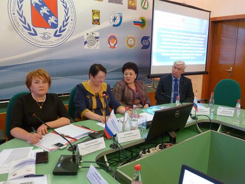 Полномочия председателя ревизионной комиссии железногорска курской